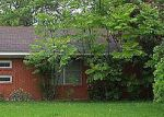 Foreclosed Home in Wharton 77488 TENNIE ST - Property ID: 3716586174