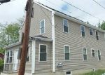 Foreclosed Home in North Providence 02911 METCALF AVE - Property ID: 3716596692