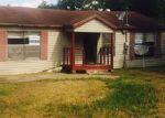 Foreclosed Home in East Bernard 77435 JUANITA ST - Property ID: 3716608520