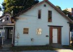 Foreclosed Home in Laconia 3246 MECHANIC ST - Property ID: 3716649689