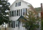 Foreclosed Home in Waynesboro 17268 GARFIELD ST - Property ID: 3716679466