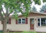 Foreclosed Home in Mount Joy 17552 MARTIN AVE - Property ID: 3716684732