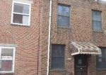 Foreclosed Home in Philadelphia 19147 MONTROSE ST - Property ID: 3716703560