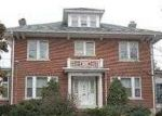 Foreclosed Home in Allentown 18104 W WALNUT ST - Property ID: 3716720193