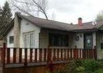 Foreclosed Home in Jamestown 16134 BREINIG DR - Property ID: 3716736853