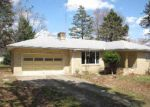 Foreclosed Home in Hermitage 16148 SUPERIOR ST - Property ID: 3716765310