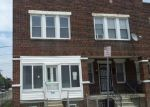 Foreclosed Home in Philadelphia 19124 ANCHOR ST - Property ID: 3716786331