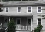 Foreclosed Home in Millersburg 17061 S MARKET ST - Property ID: 3716815682