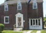 Foreclosed Home in Philadelphia 19111 FRIENDSHIP ST - Property ID: 3716821816