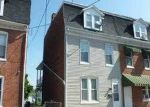 Foreclosed Home in York 17404 W 6TH AVE - Property ID: 3716825758
