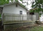 Foreclosed Home in Miami 74354 B ST NE - Property ID: 3716928231