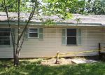 Foreclosed Home in Locust Grove 74352 LINE CIR - Property ID: 3716933492