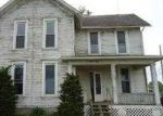 Foreclosed Home in Gibsonburg 43431 W STATE ROUTE 20 - Property ID: 3716968981