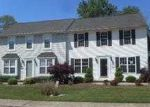 Foreclosed Home in Brunswick 44212 GLENCOVE CMNS - Property ID: 3716991301