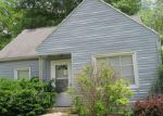 Foreclosed Home in Ravenna 44266 LINDEN ST - Property ID: 3717037290