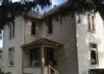 Foreclosed Home in Tiffin 44883 ERIE ST - Property ID: 3717085919