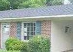 Foreclosed Home in Dudley 28333 ERIK DR - Property ID: 3717145922