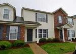Foreclosed Home in Winterville 28590 DUDLEYS GRANT DR - Property ID: 3717147665