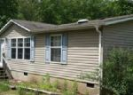 Foreclosed Home in Hendersonville 28792 HIDDEN FOREST DR - Property ID: 3717152480