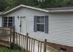 Foreclosed Home in Trinity 27370 EAGLE LANDING DR - Property ID: 3717156420