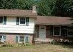 Foreclosed Home in Gastonia 28054 ELMWOOD DR - Property ID: 3717191462