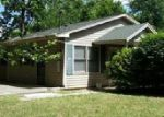 Foreclosed Home in Black Mountain 28711 OAKEN HILL PL - Property ID: 3717197595