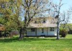 Foreclosed Home in Cairo 12413 ROUTE 32 - Property ID: 3717210287