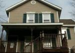 Foreclosed Home in Highland 12528 NEW PALTZ RD - Property ID: 3717211158
