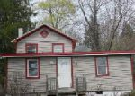 Foreclosed Home in Climax 12042 STATE ROUTE 81 - Property ID: 3717233953
