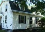 Foreclosed Home in Hudson Falls 12839 DIX AVE - Property ID: 3717244456
