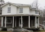 Foreclosed Home in Belmont 14813 SOUTH ST - Property ID: 3717262858