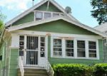 Foreclosed Home in Buffalo 14215 HUTCHINSON AVE - Property ID: 3717287823