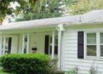 Foreclosed Home in Jamestown 14701 LINWOOD AVE - Property ID: 3717296129