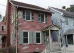 Foreclosed Home in Salem 8079 SINNICKSON ST - Property ID: 3717349122