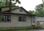 Foreclosed Home in Pennsville 8070 HARVARD RD - Property ID: 3717367977
