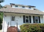 Foreclosed Home in Maplewood 7040 HILLCREST RD - Property ID: 3717423585