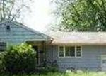 Foreclosed Home in Plainfield 07060 MELVIN PL - Property ID: 3717444614