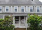 Foreclosed Home in Somersworth 3878 BUFFUMSVILLE RD - Property ID: 3717471321