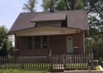 Foreclosed Home in Saint Joseph 64503 PEAR ST - Property ID: 3717510748