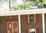 Foreclosed Home in Ballwin 63021 VILLAVIEW DR - Property ID: 3717522123