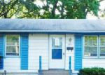 Foreclosed Home in Kansas City 64130 BELLEFONTAINE AVE - Property ID: 3717523890