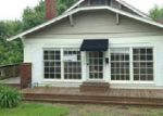 Foreclosed Home in Independence 64050 N WILSON ST - Property ID: 3717529127
