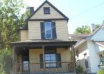 Foreclosed Home in Saint Joseph 64503 SACRAMENTO ST - Property ID: 3717532192