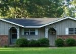 Foreclosed Home in Shannon 38868 COUNTY ROAD 468 - Property ID: 3717544915