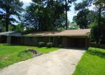 Foreclosed Home in Pearl 39208 SAINT JUDE ST - Property ID: 3717552351
