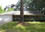 Foreclosed Home in Jackson 39213 E LONGVIEW DR - Property ID: 3717555865