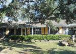 Foreclosed Home in Biloxi 39532 BELMONT DR - Property ID: 3717561550