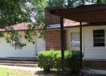 Foreclosed Home in Jackson 39206 LIBERTY HILL RD - Property ID: 3717563295