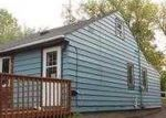 Foreclosed Home in Cloquet 55720 ALLEN ST - Property ID: 3717581248