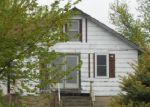 Foreclosed Home in Hollandale 56045 836TH AVE - Property ID: 3717595715